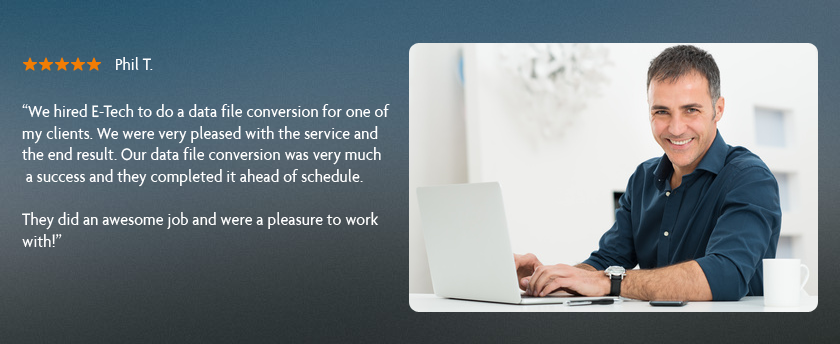BusinessWorks Conversion Testimonials
